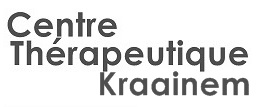 logo centre therapeutique kraainem